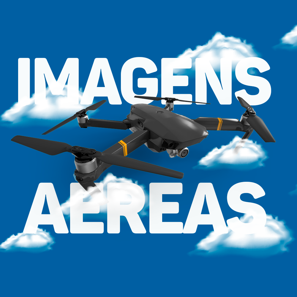 Imagens aereas 01 2.png